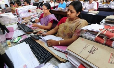 MSMEs to get 4-year emergency government-guaranteed loans at 9.25%