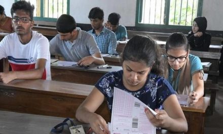 CBSE latest circular: No change in decision regarding holding of Class 10th, 12th board exams