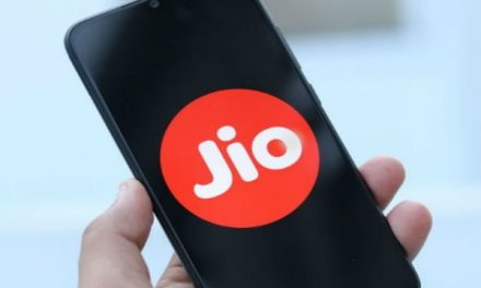 Reliance Jio will now offer 2GB free data every day: All you need to know