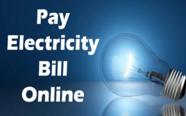 How to Pay electricity bill online? Check the list of apps and websites that can be used