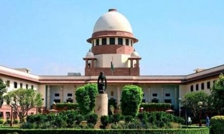 Daughter entitled to equal property rights under Hindu Succession Act: SC