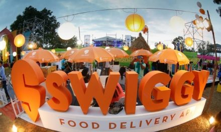 Swiggy to now deliver essential items to the doorstep