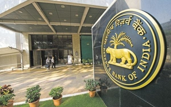 RBI announces additional measures for dealing with coronavirus crisis