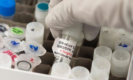 Novavax latest to start human trial of Covid-19 vaccine: How is it different?