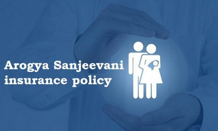 Arogya Sanjeevani Policy Details: Eligibility, Coverage, and Benefits