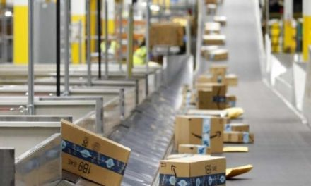 Amazon, Flipkart can deliver non-essential products: Things you must know before ordering
