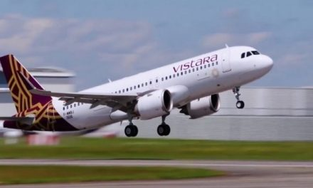 No hot meals and beverages for economy, premium economy on Vistara domestic flights
