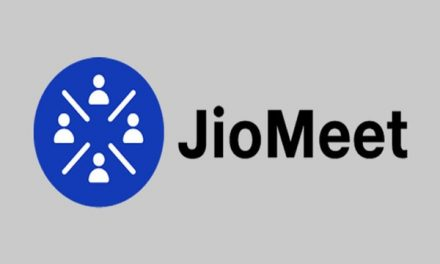 Reliance Jio plans to unveil JioMeet video conferencing app soon