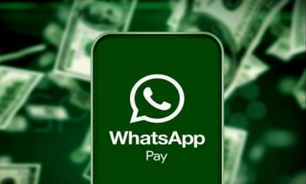WhatsApp Pay to finally launch in India by May-end: Report