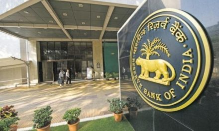 RBI may extend moratorium on bank loans by another 3 months