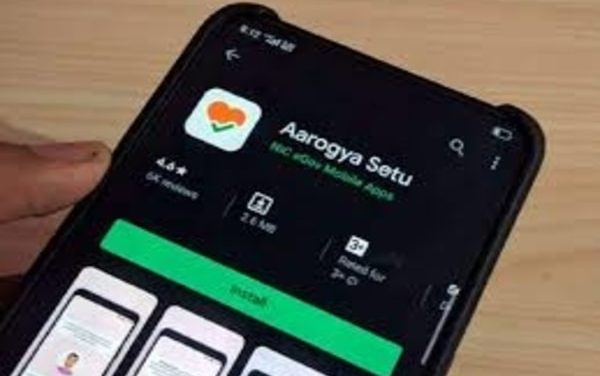 Aarogya Setu's released statement on hacker's claim of privacy issue, says 'No personal info of any users proven to be at risk'
