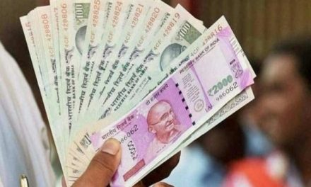 Pension payment for April: EPFO Releases Total Rs 764 Crore to 65 lakh Pensioners for April