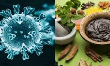 India begins clinical trials of AYUSH medicines on health workers