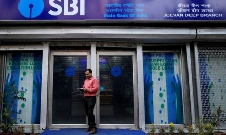 SBI Cuts Lending Rate By 0.15%, Rolls Out Special Deposits For Senior Citizens