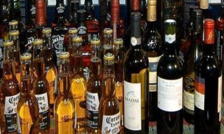 SC asks states to consider online sales, home delivery of liquor