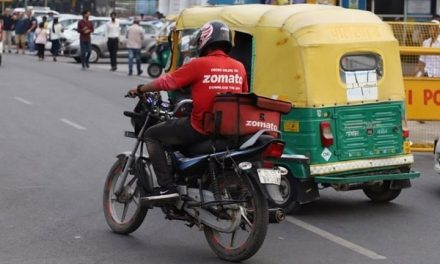 All Zomato Gold Members to Get an Extension of Four Months