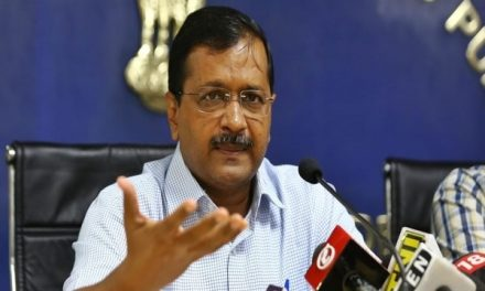 Delhi CM ask people to send suggestions on lockdown relaxations: Check the details.