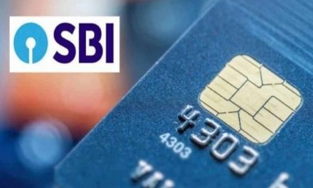 SBI Alert! Bank says ATM card holders will get refund for cloning fraud