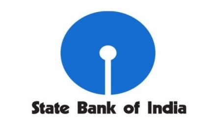 SBI share tips to prevent Debit Card fraud: 10 ATM safety mantra