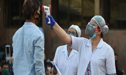 ICMR to start household survey to estimate prevalence of infection among Indians