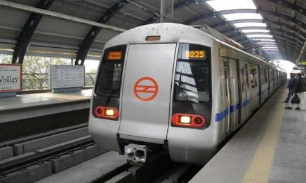 Delhi Metro may resume its operations post lockdown 3.0: Important details here
