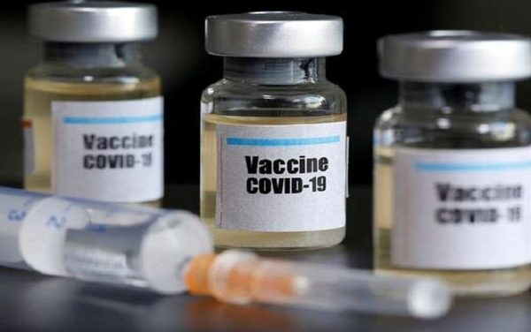 India targets to launch first COVID-19 vaccine by August 15