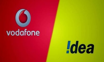 Vodafone Idea launches voice-based contactless recharge service at retail outlets