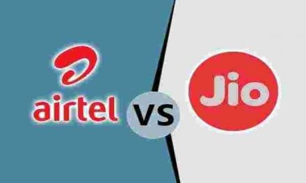 Airtel's Rs 2498 vs Jio's Rs 2399 annual prepaid plan: Which one is better?