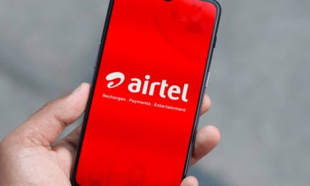 Airtel launches ₹251 prepaid voucher with 50GB data with no validity