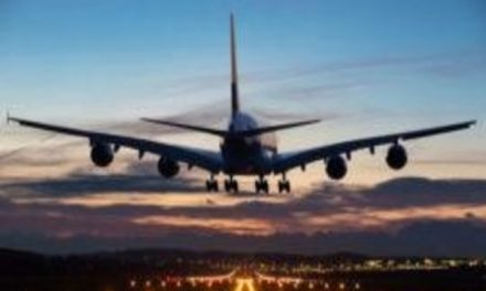 Delhi-Mumbai flight tickets capped at Rs 10,000: Govt says domestic airfares will be regulated for 3 months