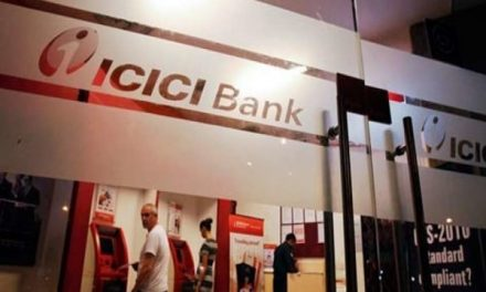 """ICICI Bank launches  'ICICI Bank Golden Years FD"""", scheme with a higher rate for senior citizens. Check features"""