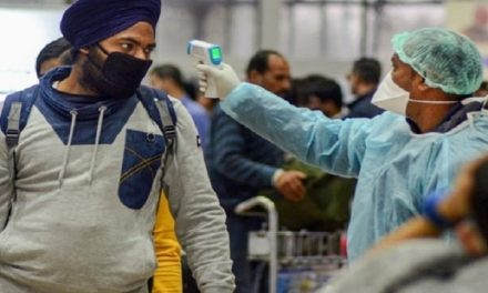 Domestic Flights resume today: See the state-wise protocols you should follow