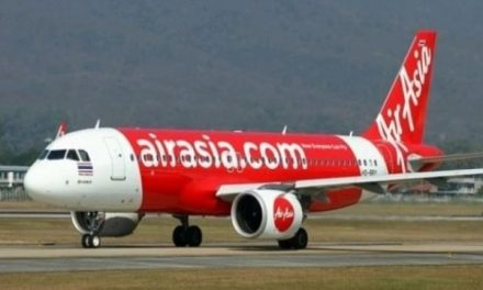 Air Asia opens bookings for 21 destinations, GoAir says awaiting clarity on SOP from states