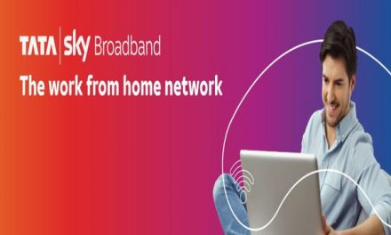 Tata Sky Broadband introduces 300 Mbps plan, revises fixed plans