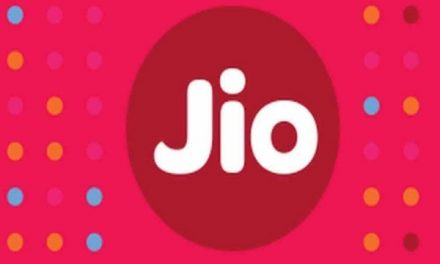 Jio Fiber Offers Double Monthly Data to Annual Subscribers