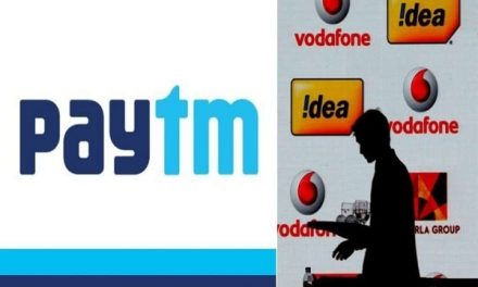 Paytm enables UPI recharge for feature phone users