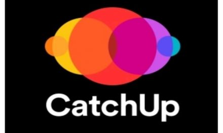 Facebook launches another group calling app called Catch-Up : Know the feature