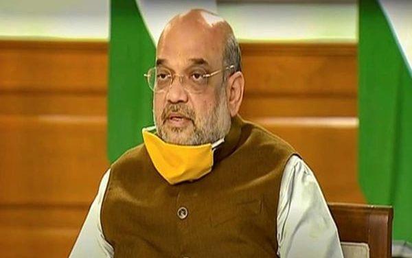 PM Modi, Amit Shah meet over lockdown plan amid rising Covid-19 cases