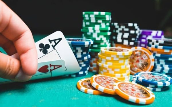 Top Poker Sites Launches Brand New Online Poker Opportunities for Players