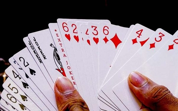 Play 13 Card Rummy Game Online and Win Real Cash Prizes Every day
