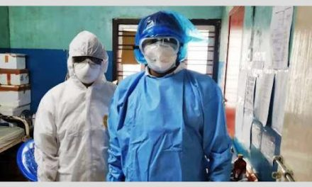IIT Delhi researchers develop lighter, breathable PPE to fight Covid-19