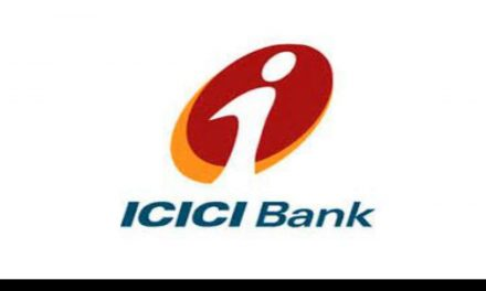 ICICI Bank cuts fixed deposit (FD) rates. latest rates here