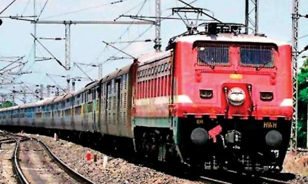 Indian Railways to soon start more special trains