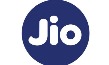 Reliance Jio 2GB data prepaid plans with high-speed data per day