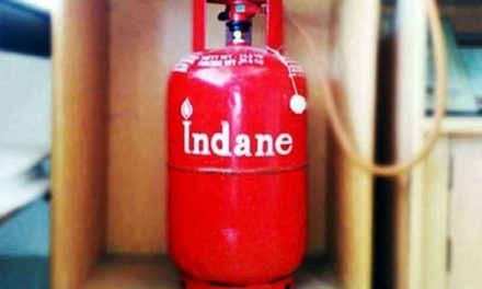 LPG cylinder prices hiked across India, Check the new rates.