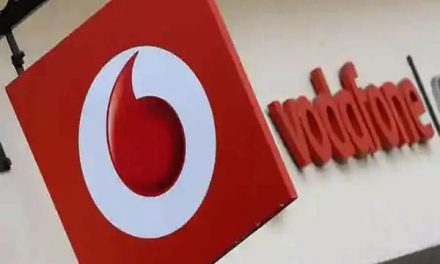 Vodafone Rs 251 prepaid plan for work from home with 50GB data