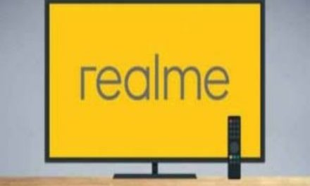 Realme Smart TV first sale today on Flipkart and realme.com; prices starting at Rs 12,999