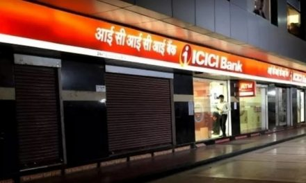 ICICI Bank extends moratorium on EMIs, credit cards: Here's how it will work