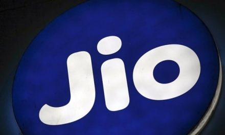Reliance Jio offers 2GB additional data to some users: Check the details.