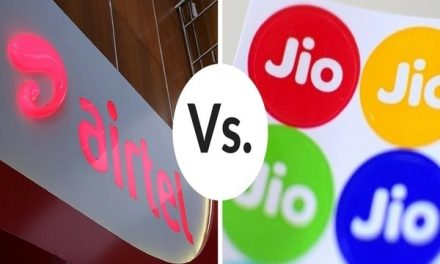 These Reliance Jio, Airtel and Vodafone plans offer upto 730GB data per year
